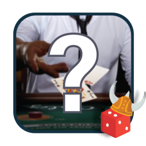 beste norske online casino