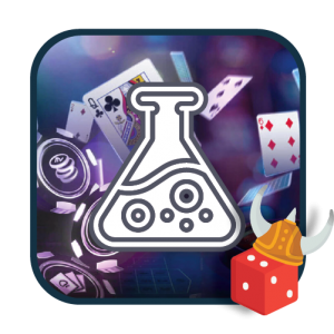 strategi casino