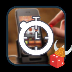 Historien bak mobil casino