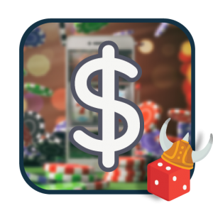mobil casino Norge