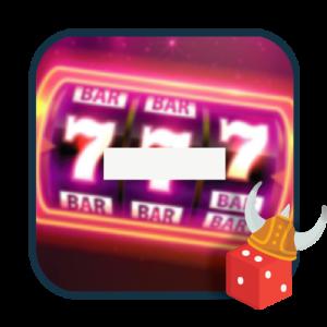 casino bonus uten innskudd ulemper