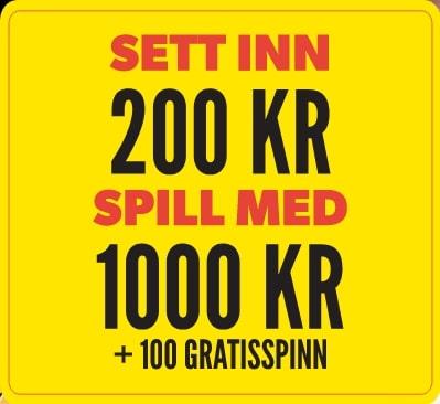 rizk casino bonus codes