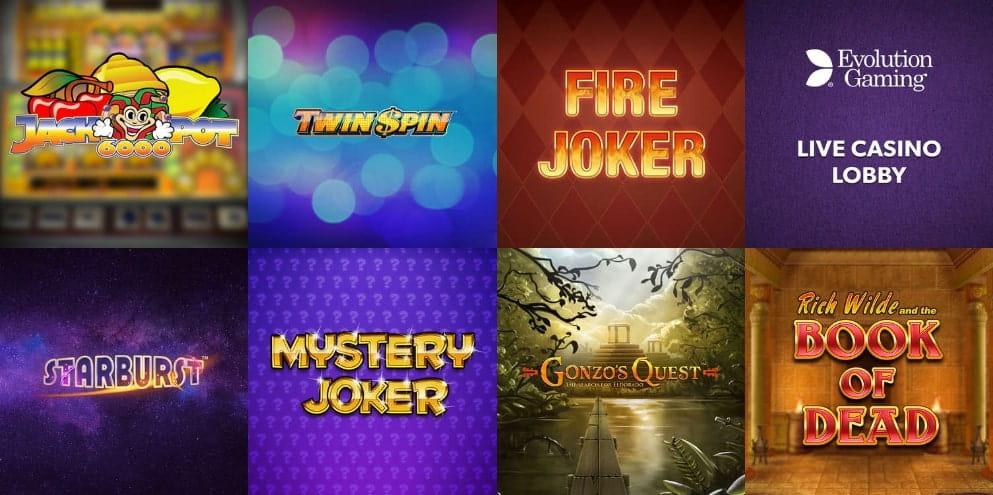rizk casino online