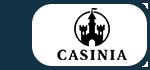 logo casino casinia