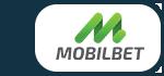 logo casino mobilebet