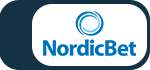 logo casino nordicbet