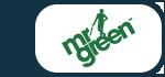 logo casino mr green